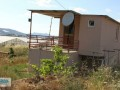 antalya-gazipasa-for-sale-field-7000-m2-small-2