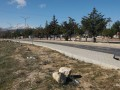 dream-home-construction-plot-1207-m2-in-korubas-antalya-alanya-gazipasa-small-0