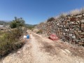 land-for-sale-in-alanya-aliefendi-village-with-magnificent-sea-views-small-6