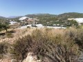 land-for-sale-in-alanya-aliefendi-village-with-magnificent-sea-views-small-2