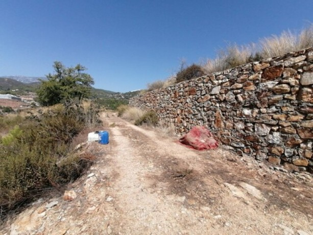 land-for-sale-in-alanya-aliefendi-village-with-magnificent-sea-views-big-6