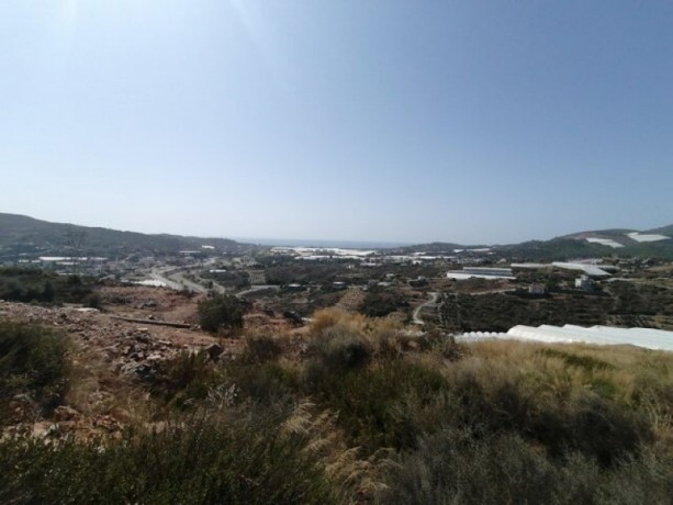 land-for-sale-in-alanya-aliefendi-village-with-magnificent-sea-views-big-1