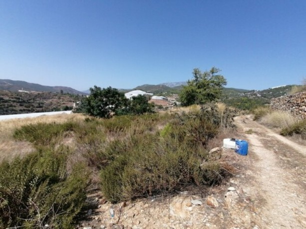 land-for-sale-in-alanya-aliefendi-village-with-magnificent-sea-views-big-5
