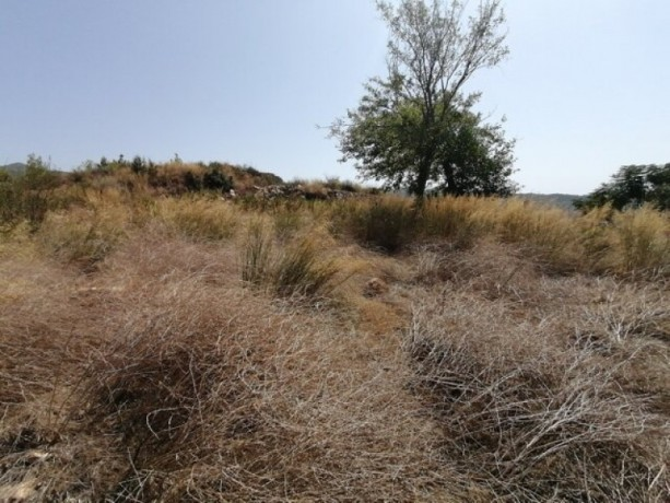 land-for-sale-in-alanya-aliefendi-village-with-magnificent-sea-views-big-8