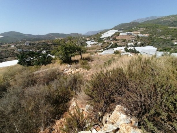 land-for-sale-in-alanya-aliefendi-village-with-magnificent-sea-views-big-3