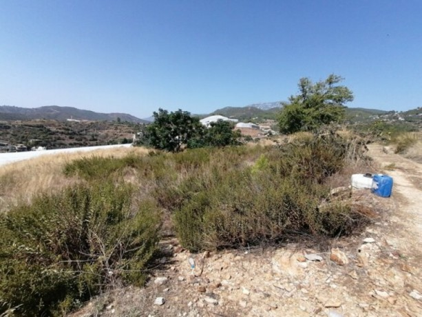land-for-sale-in-alanya-aliefendi-village-with-magnificent-sea-views-big-4