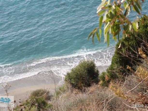 6500-m2-sea-view-land-antalya-gazipasa-for-sale-farm-land-big-1