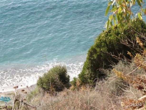 6500-m2-sea-view-land-antalya-gazipasa-for-sale-farm-land-big-0