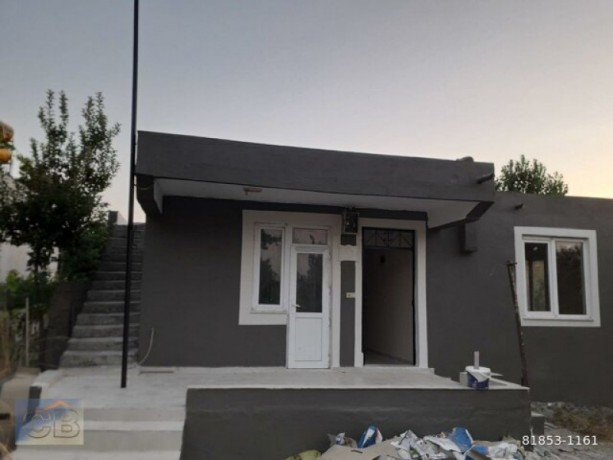 antalya-aksu-hacialiler-mah-has-single-floor-house-within-500-m2-big-3
