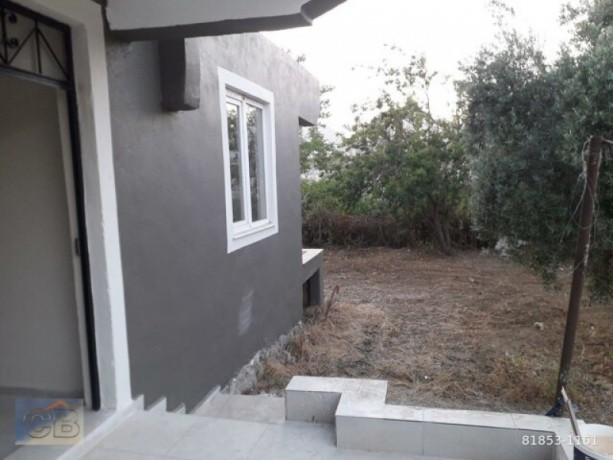 antalya-aksu-hacialiler-mah-has-single-floor-house-within-500-m2-big-1