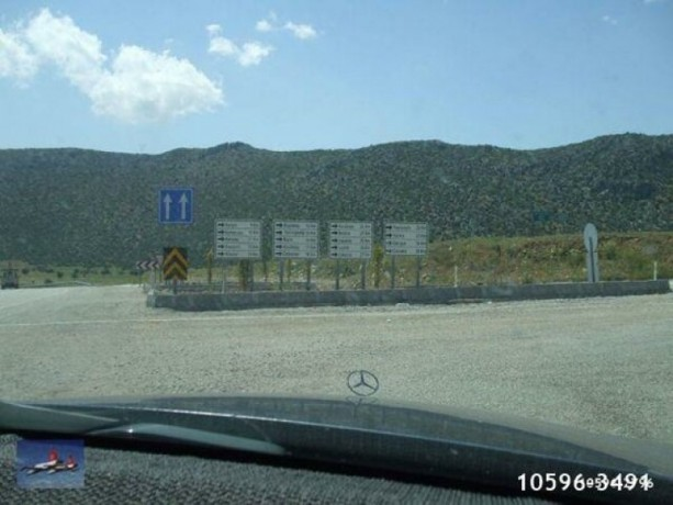 antalya-buyukkoy-has-zero-electric-water-on-the-main-road-in-the-field-for-sale-big-2