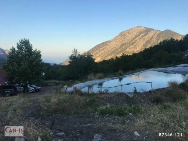 34-acres-of-walnut-and-orchard-land-in-kemer-ovacik-plateau-big-6