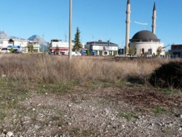 34-acres-of-walnut-and-orchard-land-in-kemer-ovacik-plateau-big-3