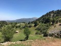 two-plots-on-saklikent-road-side-by-side-konyaalti-doyran-village-small-0