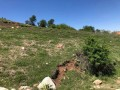 two-plots-on-saklikent-road-side-by-side-konyaalti-doyran-village-small-3