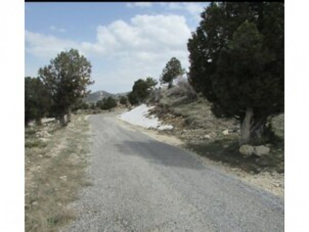 two-plots-on-saklikent-road-side-by-side-konyaalti-doyran-village-big-4