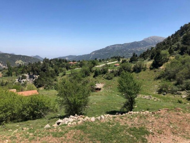 two-plots-on-saklikent-road-side-by-side-konyaalti-doyran-village-big-1