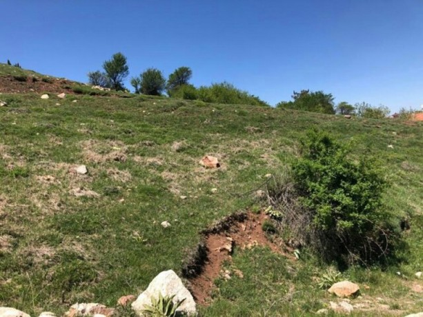 two-plots-on-saklikent-road-side-by-side-konyaalti-doyran-village-big-3
