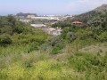 land-for-sale-in-alanya-from-the-owner-960-m2-in-yesiloz-sea-sees-small-3