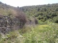 land-for-sale-in-alanya-from-the-owner-960-m2-in-yesiloz-sea-sees-small-7