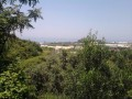 land-for-sale-in-alanya-from-the-owner-960-m2-in-yesiloz-sea-sees-small-6