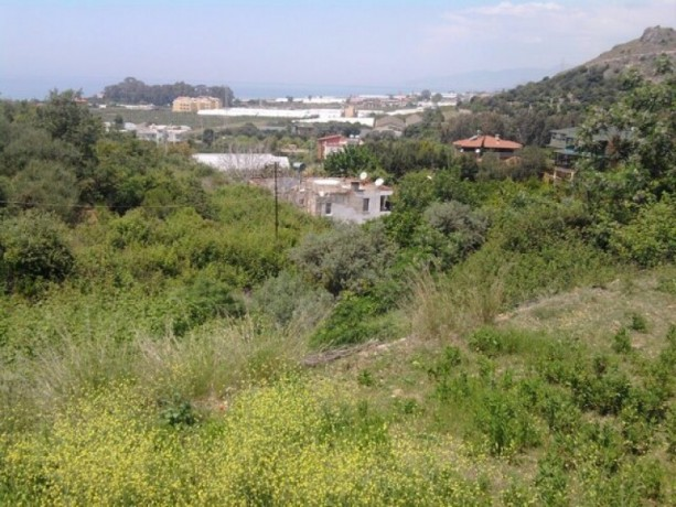 land-for-sale-in-alanya-from-the-owner-960-m2-in-yesiloz-sea-sees-big-3