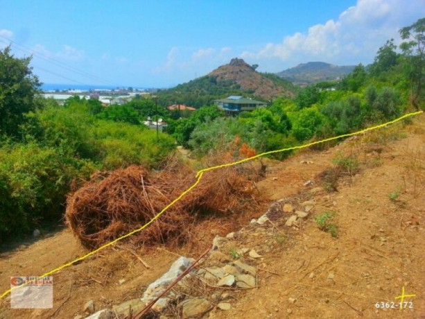 land-for-sale-in-alanya-from-the-owner-960-m2-in-yesiloz-sea-sees-big-5
