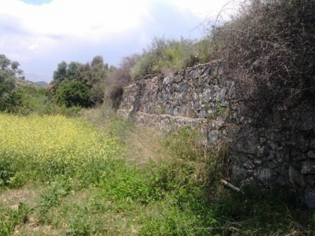 land-for-sale-in-alanya-from-the-owner-960-m2-in-yesiloz-sea-sees-big-1