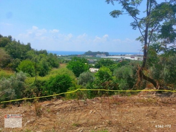 land-for-sale-in-alanya-from-the-owner-960-m2-in-yesiloz-sea-sees-big-0