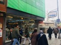 business-shop-for-sale-operating-between-kadikoy-and-the-quay-small-1