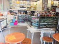 business-shop-for-sale-operating-between-kadikoy-and-the-quay-small-4