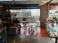 business-shop-for-sale-operating-between-kadikoy-and-the-quay-small-5