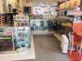 business-shop-for-sale-operating-between-kadikoy-and-the-quay-small-3