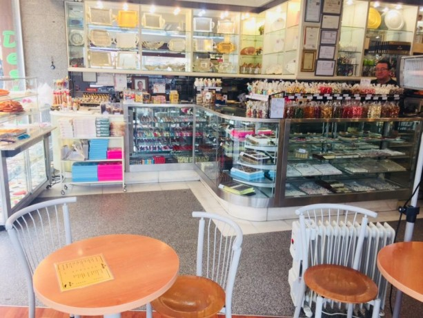 business-shop-for-sale-operating-between-kadikoy-and-the-quay-big-4