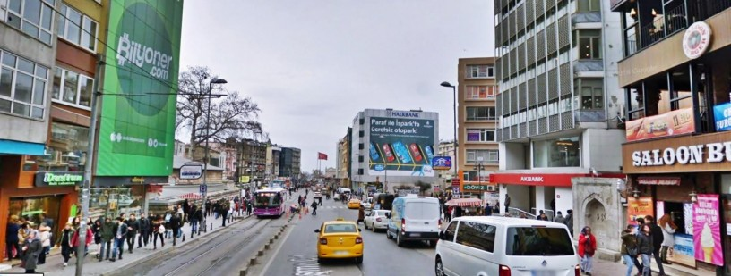 business-shop-for-sale-operating-between-kadikoy-and-the-quay-big-2