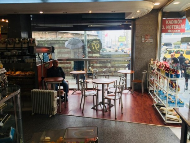 business-shop-for-sale-operating-between-kadikoy-and-the-quay-big-5