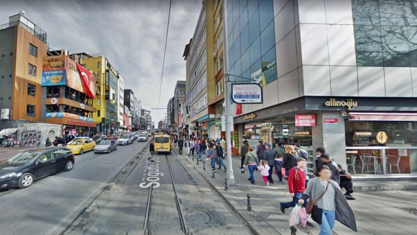 business-shop-for-sale-operating-between-kadikoy-and-the-quay-big-0