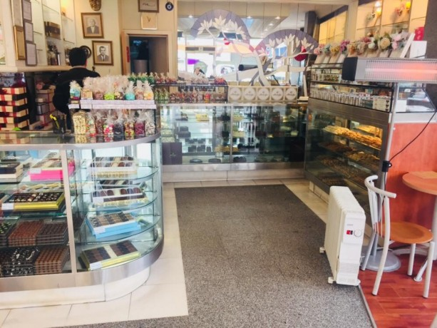 business-shop-for-sale-operating-between-kadikoy-and-the-quay-big-3