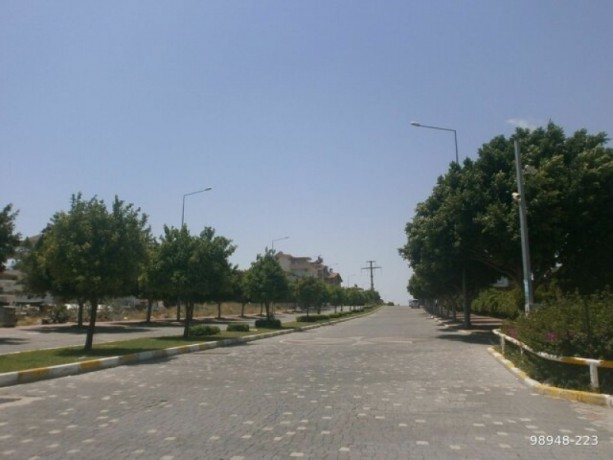 g-b-fronted-corner-plot-zero-to-30-meter-boulevard-in-gomecli-big-4