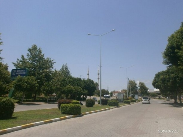 g-b-fronted-corner-plot-zero-to-30-meter-boulevard-in-gomecli-big-2