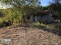 26000-m2-antalya-aksu-karaoz-house-and-land-for-sale-in-the-village-small-7