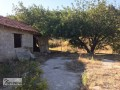 26000-m2-antalya-aksu-karaoz-house-and-land-for-sale-in-the-village-small-1