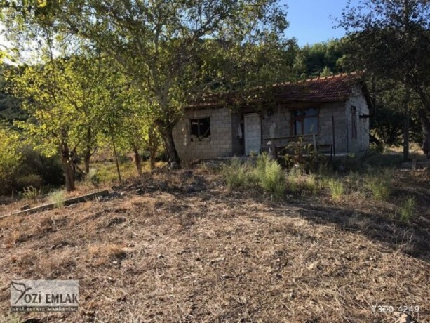 26000-m2-antalya-aksu-karaoz-house-and-land-for-sale-in-the-village-big-7