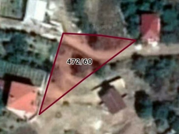 land-for-sale-in-konyaalti-713-m2-big-1