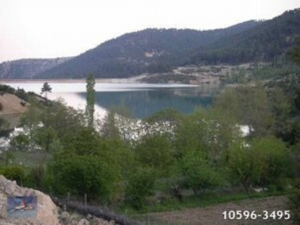 korkuteli-big-village-has-official-road-and-base-water-7310-mt-of-land-big-0