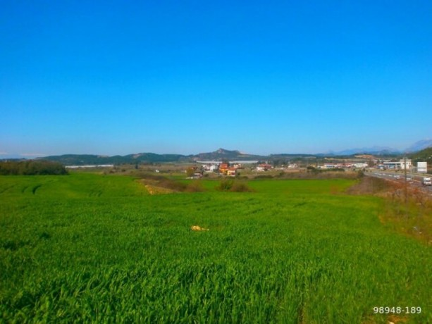 turkey-land-investment-field-close-to-zero-zoning-to-d-400-big-3