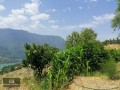 alanya-dimcayi-detached-parcel-with-2330m2-plot-small-4