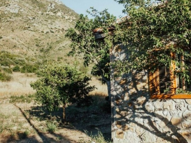 a-chance-that-cant-be-opened-olympos-beach-commercial-stone-house-big-7