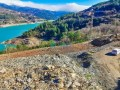 11250-m2-field-with-full-view-in-alanya-dim-dam-small-3
