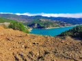 11250-m2-field-with-full-view-in-alanya-dim-dam-small-1